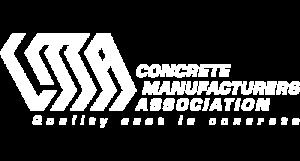 concrete manufacturers association