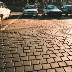 A high strength quality paver which comes in 60mm and 80mm thickness